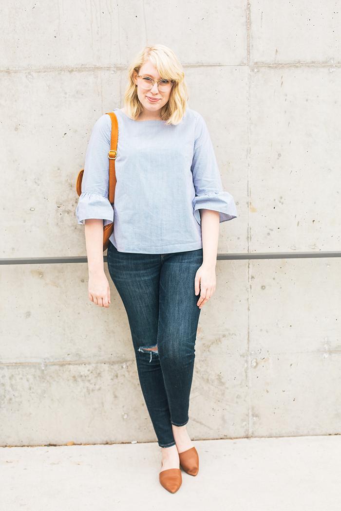 austin style blogger writes like a girl esperos backpack14