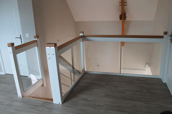 sber028 escaliers potier flickr. Black Bedroom Furniture Sets. Home Design Ideas