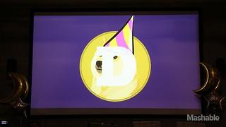Coin Generator Bitcoin