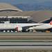 Boeing 777-3ZGER 'VH-VOZ' Virgin Australia