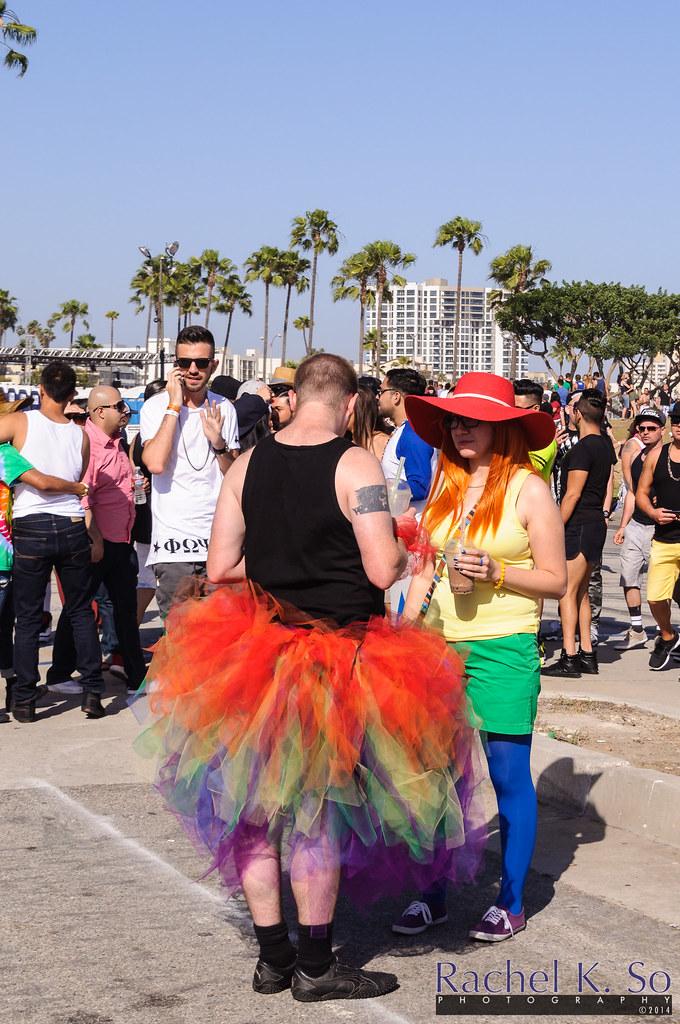 Gay long beach cinco de mayo