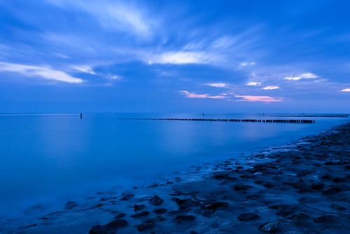 Domburg Seaside 100 | Netherlands | by www.jacktheflipper.de