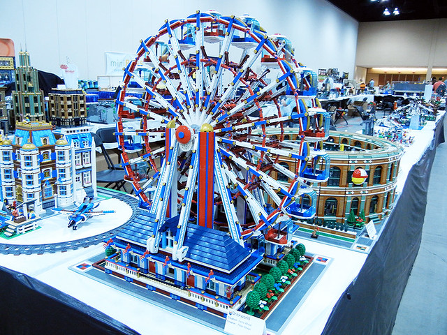 brickworld_2014_180