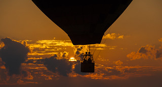 Quickchek New Jersey Festvial of Ballooning 2014 | by Anthony Quintano