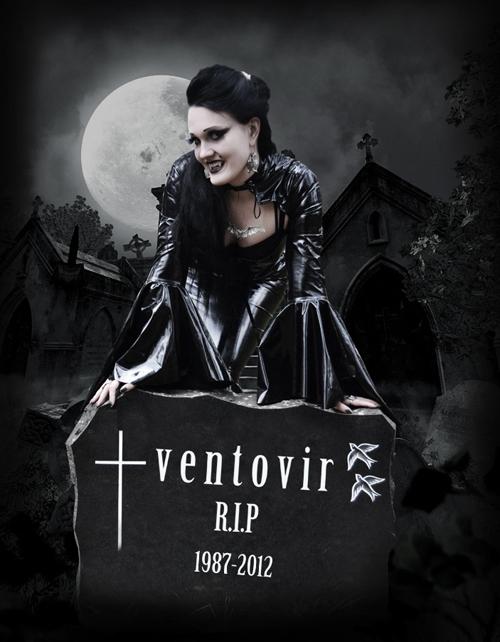 vampiree