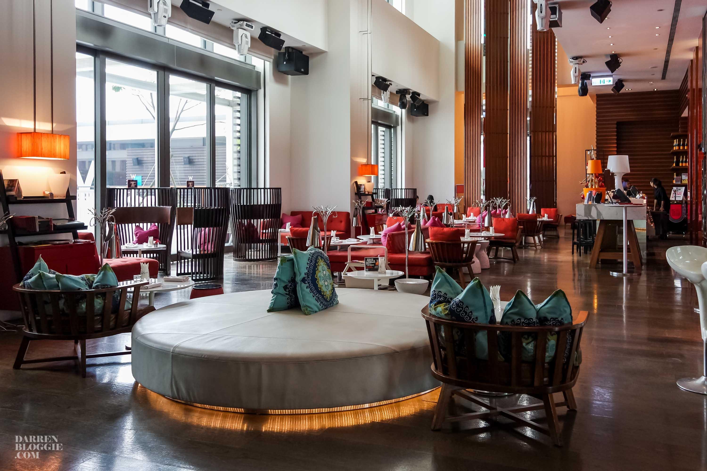 w-hotel-taipei-taiwan-darrenbloggie-49