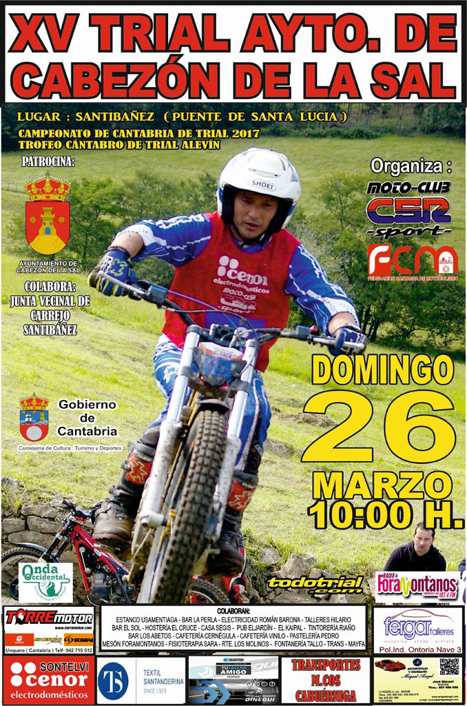 trial-de-cabezon-2017-cartel
