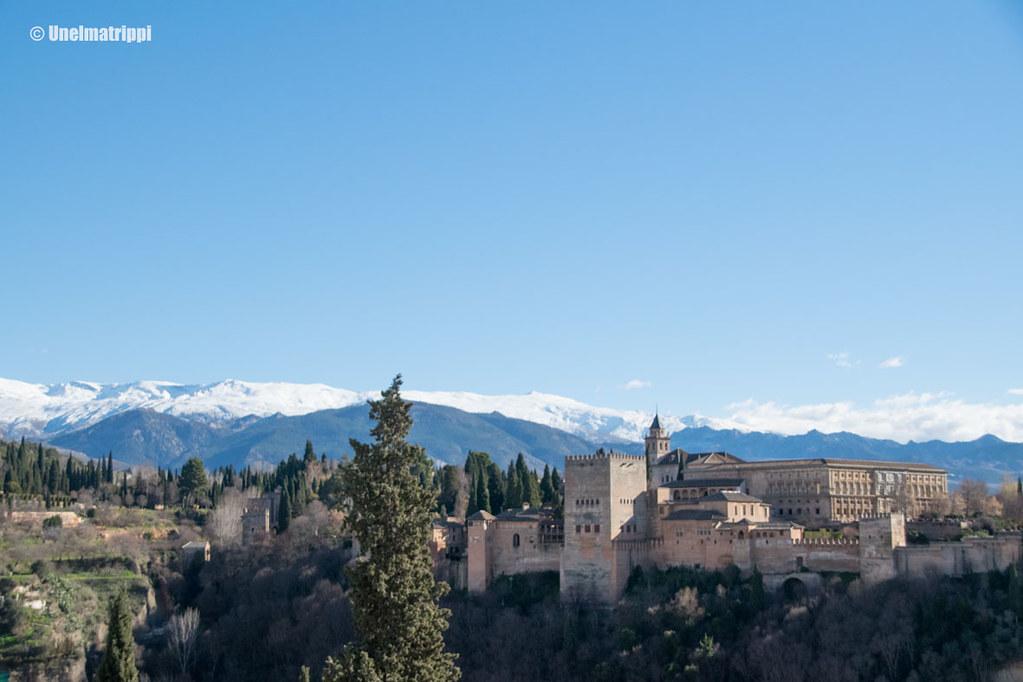 20170319-Unelmatrippi-Granada-DSC0477