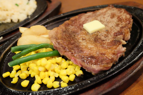 Texas Rib-Steak 02