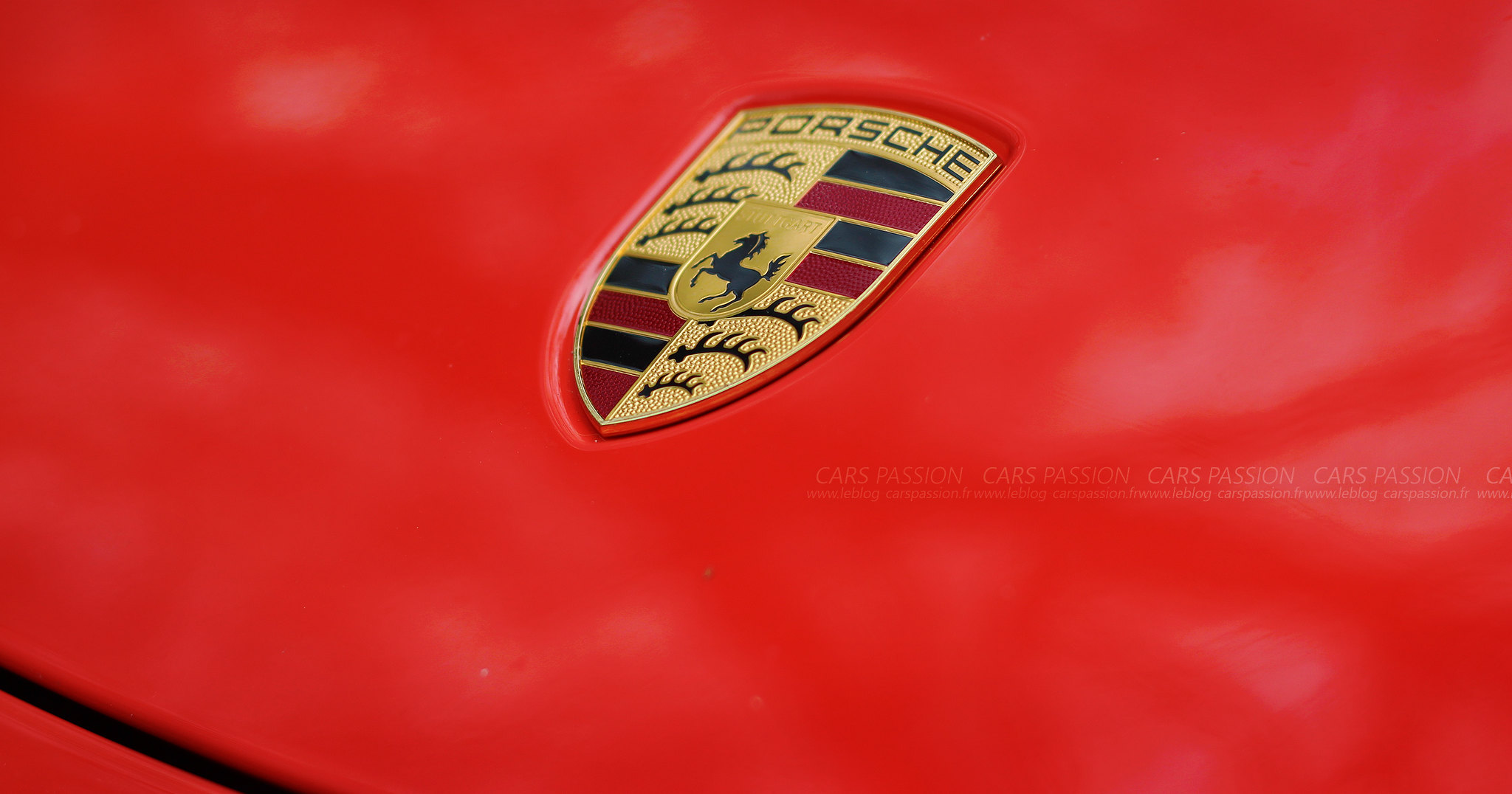 Essai-Porsche-718-Cayman-S-2017 (24)