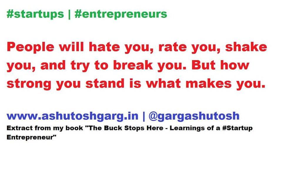 startup #startups #startupindia #entrepreneur #entreprene