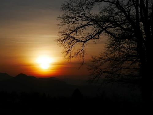 20170314-Pixelgrafie-Sonnenuntergang