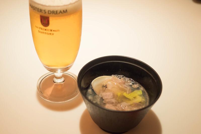 29on_daikanyama-3
