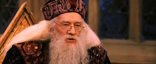 20dumbledore