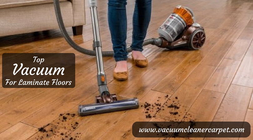 Top Vacuum For Laminate Floors All Vacuum Cleaner Can Not Flickr