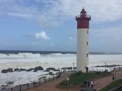2017-03-12 Durban sea front 15.36.02