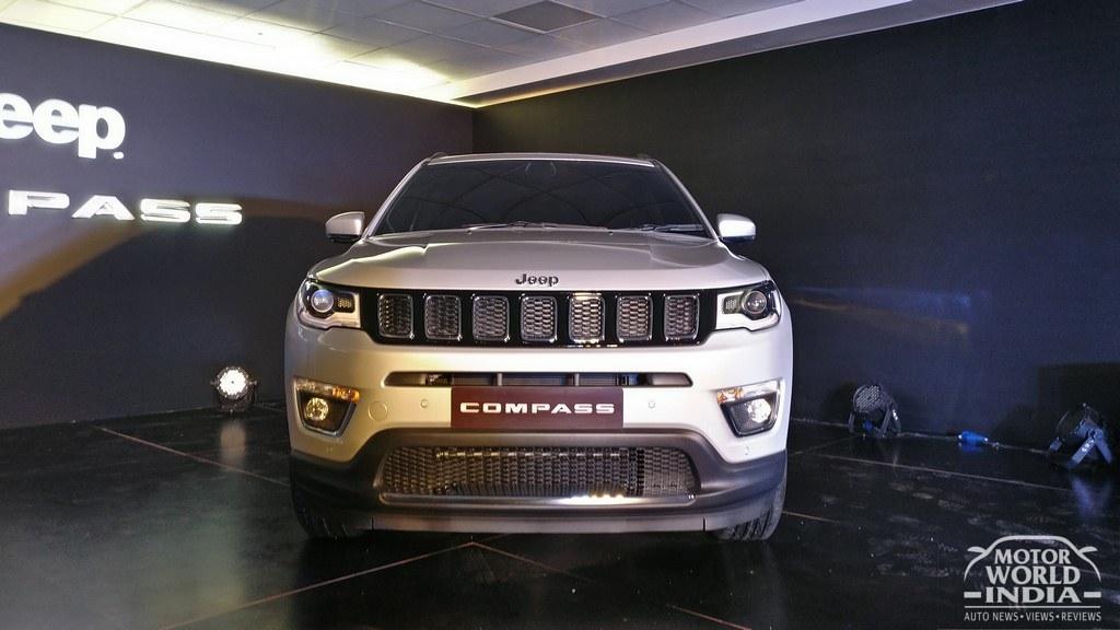 Jeep-Compass-Unveil-India (22)