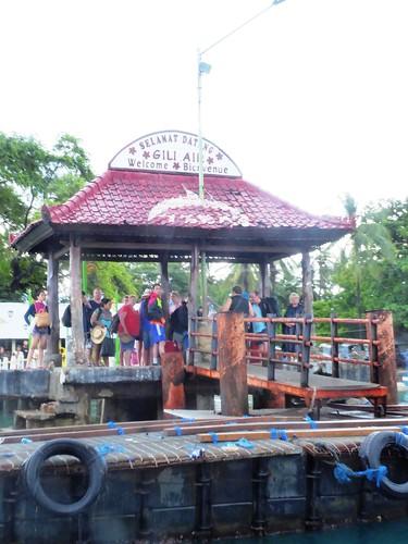 id-bali-lombok (14)