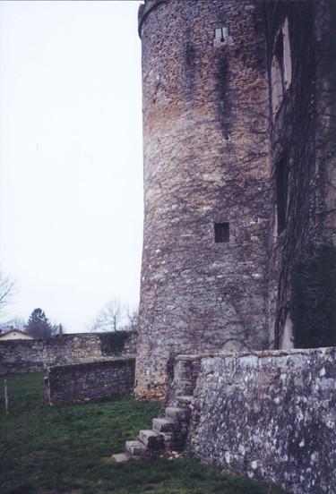 Chateau001