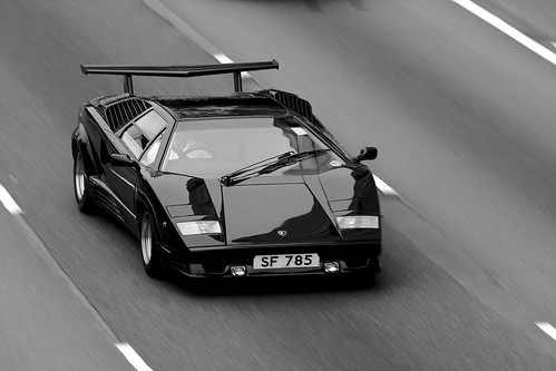 lamborghini countach 25th anniversary hong kong flickr. Black Bedroom Furniture Sets. Home Design Ideas