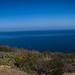 Catalina Island Panorama (3 shots)