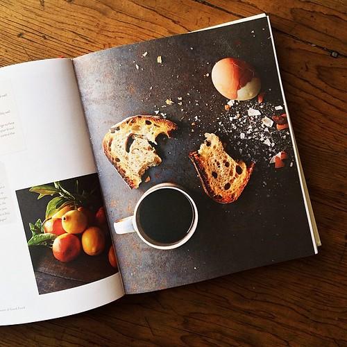 book santé internationale les enjeux de santé
