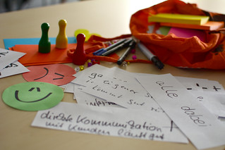 Kreative Content Strategie - Düsseldorf - 14_05_22 - 01 | von Fachstelle für Öffentliche Bibliotheken NRW