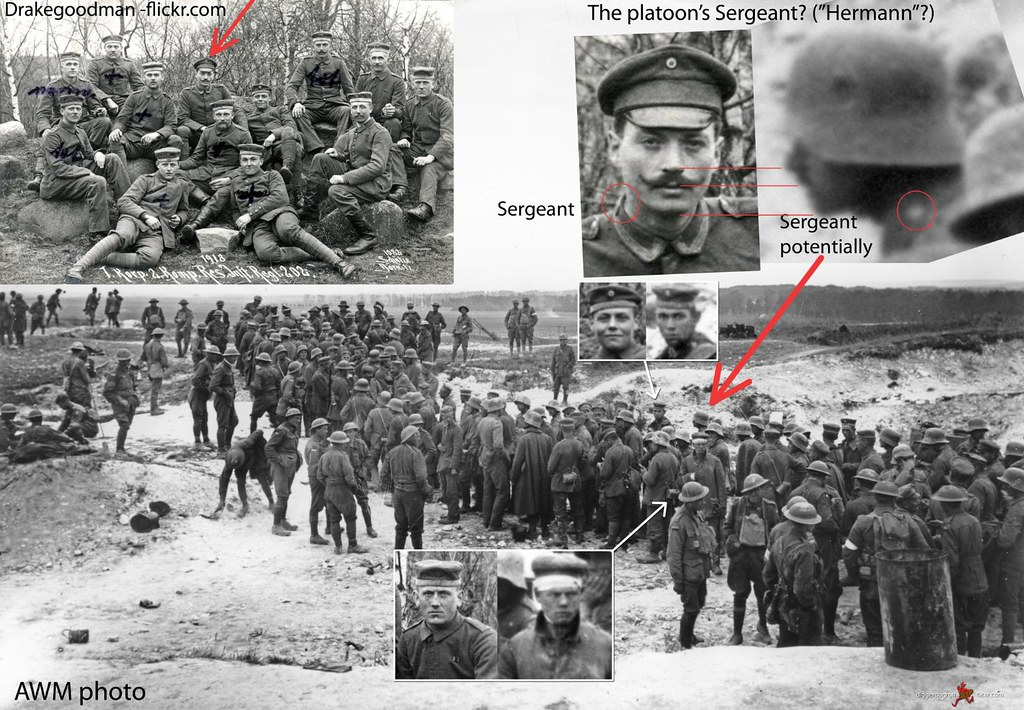 Somme Battlefield WW1 Events
