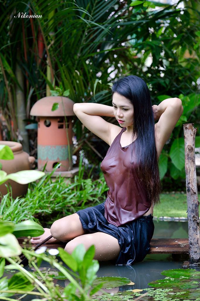 Hi Yn  Wwwfacebookcomduyblog  Nguyn Anh Duy  Flickr-7956