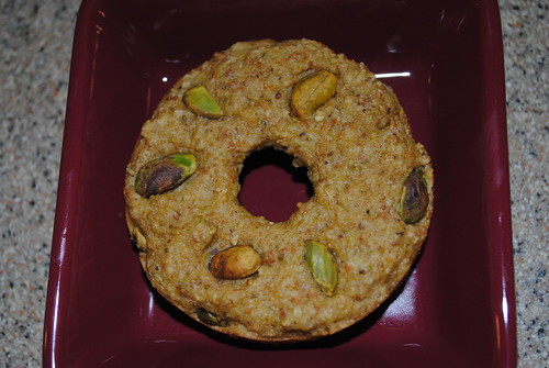 pistachio doughnuts (4)