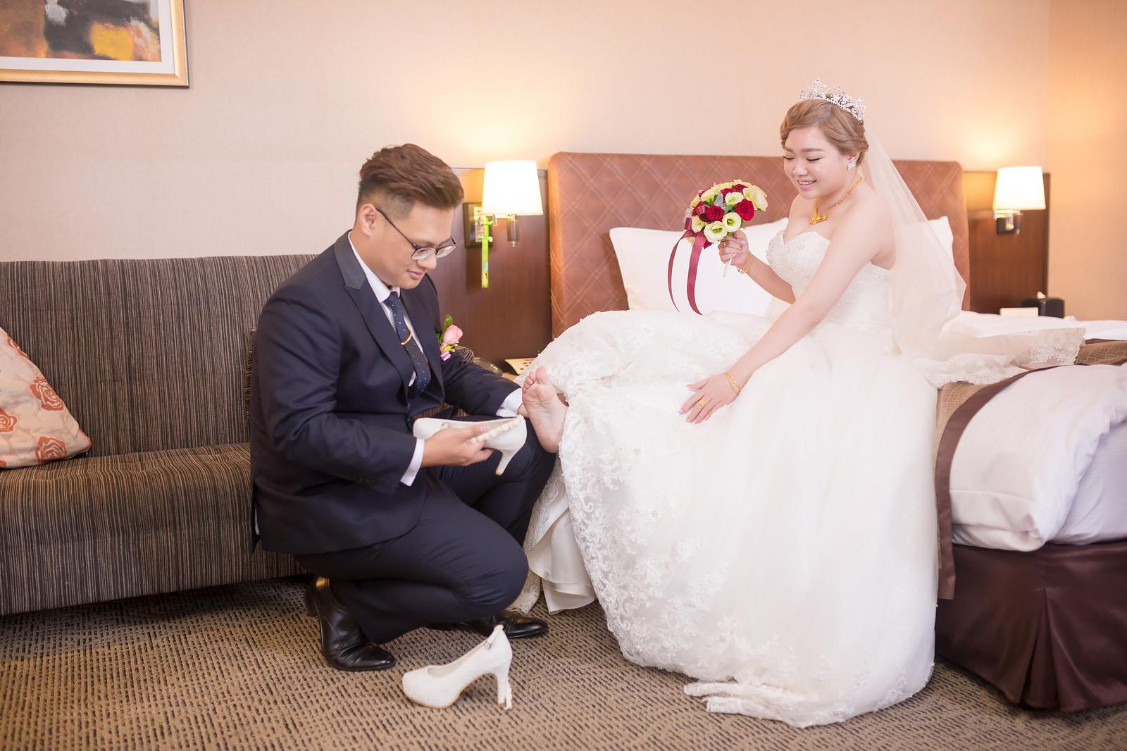 結婚儀式精選-80