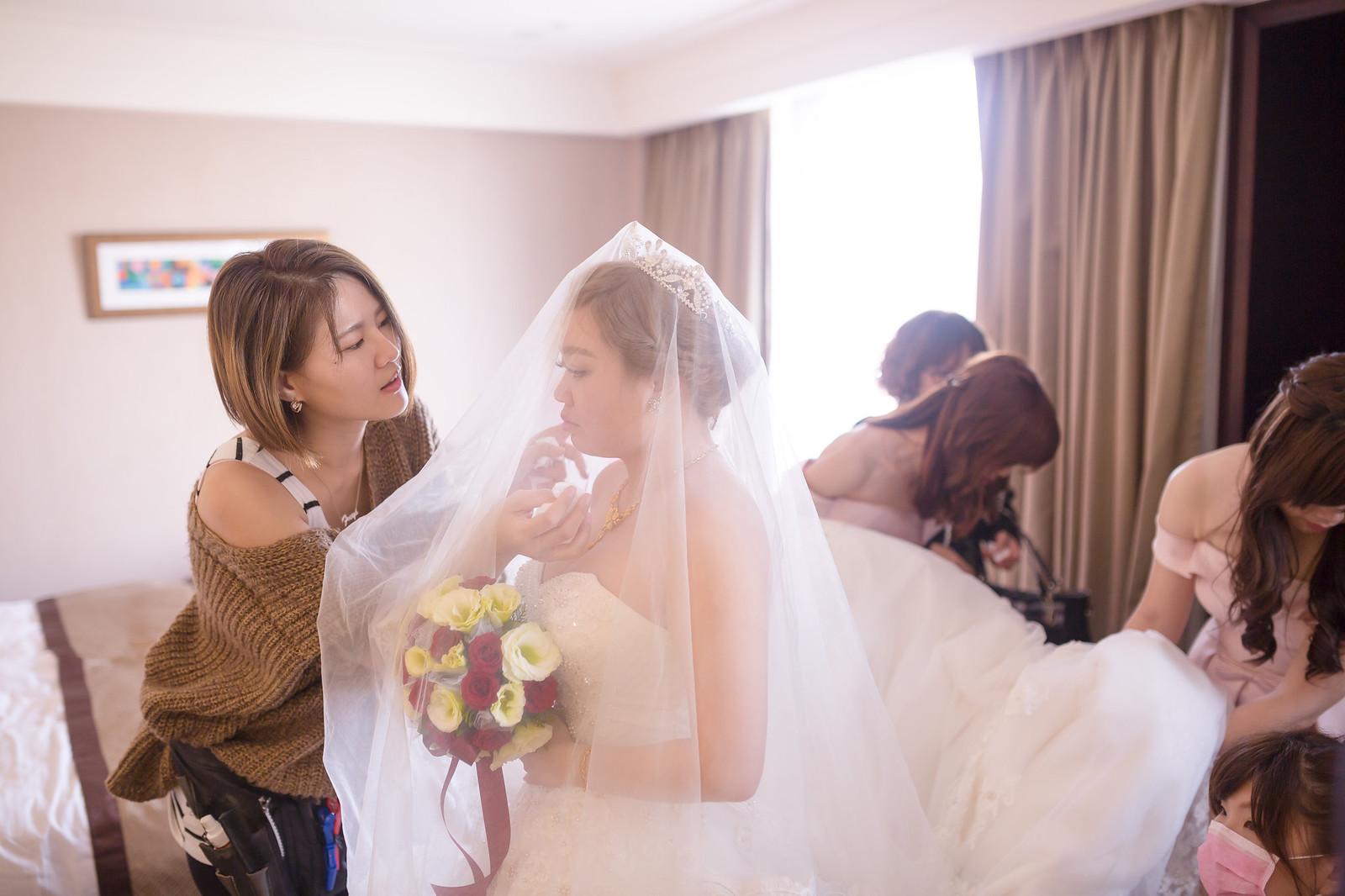 結婚儀式精選-101
