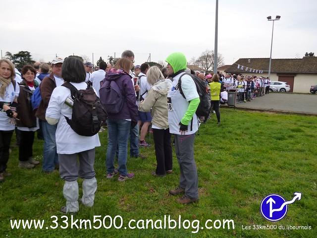 33km500 2015