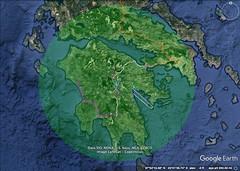 21 Mantineia, Greece 320K