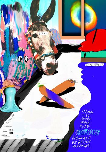 affiche_biennale_FV_rvb