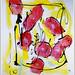 Wilson Leonel Painting  113
