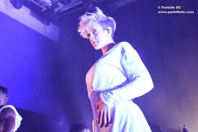 Betty Who 19