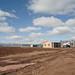 Lesotho - Maseru Mazenod Reservoir Pipelines&Villages - John Hogg - 090624