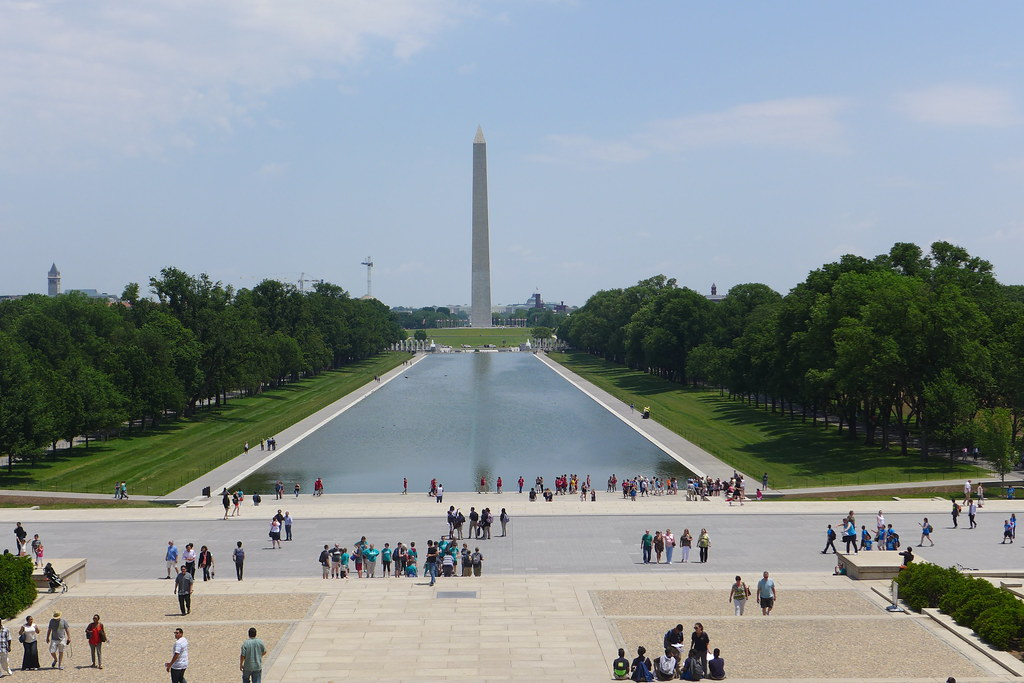 national mall 257