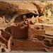 Mesa Verde Long House 6-14 1467