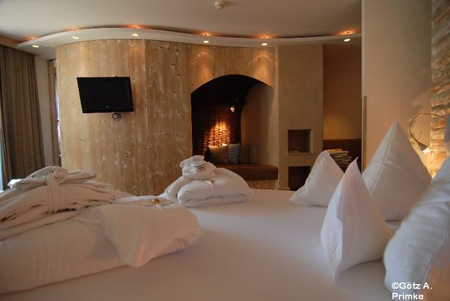 Leading_Family_Hotel_Alpenrose_Lermoos_Tirol_Mai_2014_095