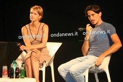 Andrea Osvart Gff