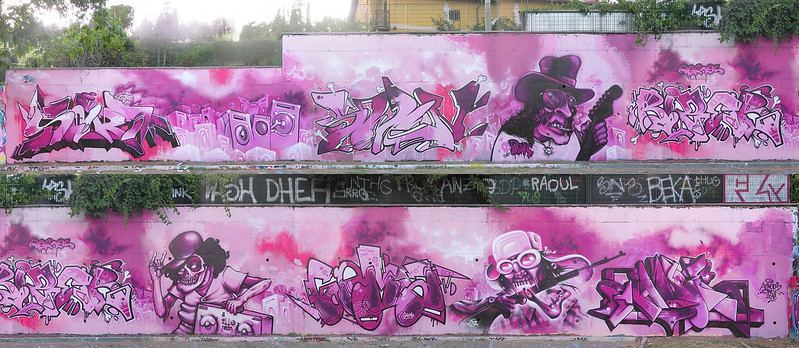 roma_zombie_loop