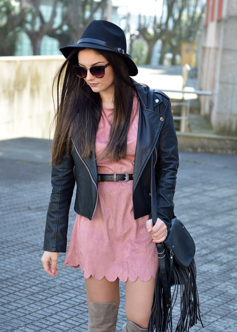 zara_ootd_outfit_lookbook_streetstyle_shein_06