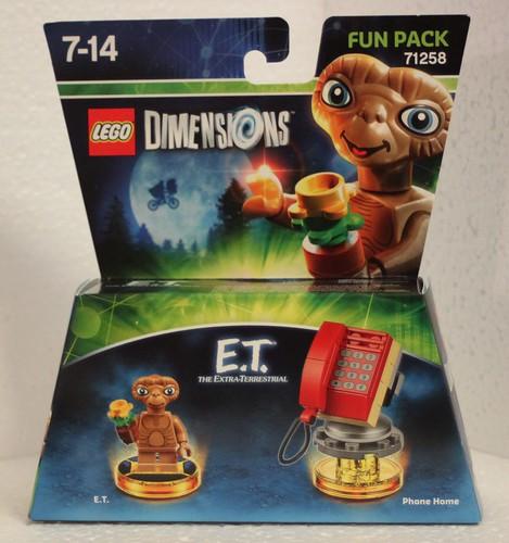 71258_Dimensions_ET_01