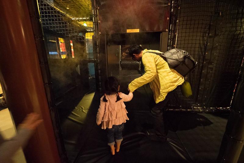 LEGOLAND_DISCOVERYCENTER_TOKYO-21