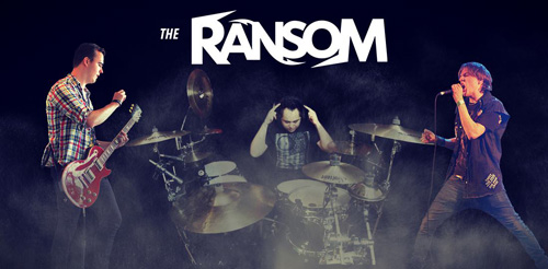 The-Ransom-Band-500