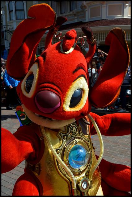 Vos photos avec les Personnages Disney - Page 38 33214670514_208d7c4e94_z