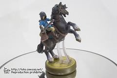amiiiboU_Zelda-8