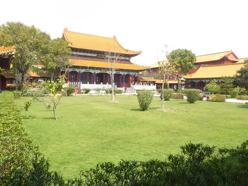 n-lumbini-ouest-Chine (10)